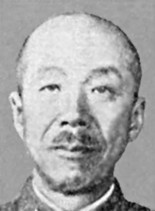 Click image for larger version.  Name:01.04. 1 4 0 6 Burma General Shōjirō Iida 1.jpg Views:34 Size:27.6 KB ID:2291521