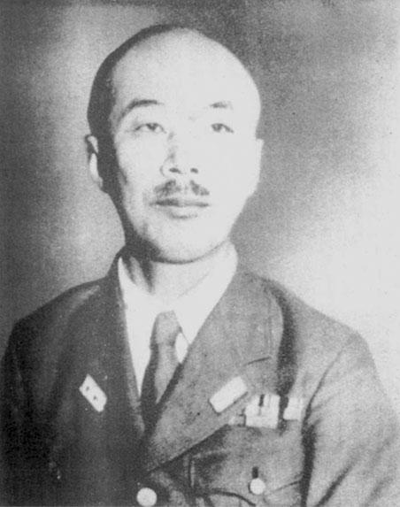 Click image for larger version.  Name:01.04. 1 4 0 6 Burma General Shōjirō Iida 2.jpg Views:34 Size:61.0 KB ID:2291529