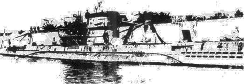 Click image for larger version.  Name:01.04. 1 4 o 15 Base Naval Mar del Plata U 977 17.jpg Views:1 Size:69.2 KB ID:2317378