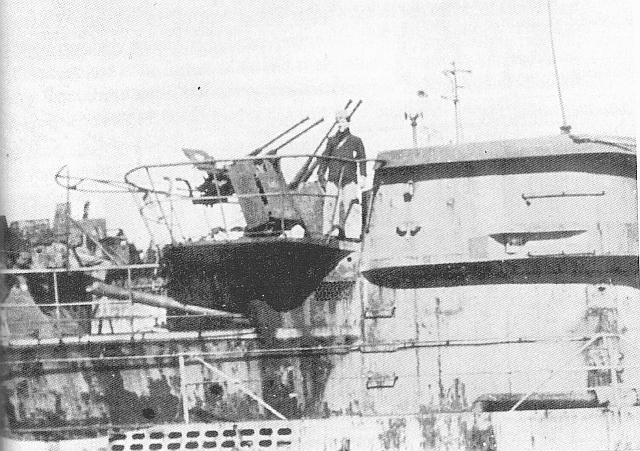 Click image for larger version.  Name:01.04. 1 4 o 15 Base Naval Mar del Plata U 977 6.jpg Views:1 Size:247.5 KB ID:2317362
