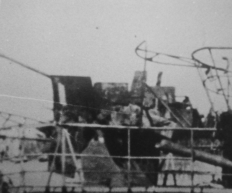 Click image for larger version.  Name:01.04. 1 4 o 15 Base Naval Mar del Plata U 977 8.jpg Views:1 Size:131.7 KB ID:2317370
