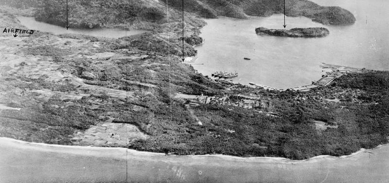 Click image for larger version.  Name:01.04. 1 4 p 0 0 Sabang Harbor 3.jpg Views:1 Size:74.1 KB ID:2319266