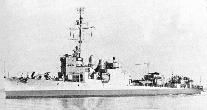 Click image for larger version.  Name:03 02 01 USS Dahlgren (DD-187-AG-91).jpg Views:7 Size:116.5 KB ID:553602