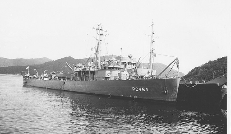 Click image for larger version.  Name:03 02 03 Coast Guard Patrol Craft 464.jpg Views:4 Size:61.8 KB ID:553604