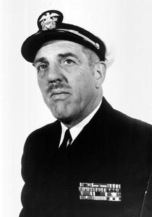 Click image for larger version.  Name:03 02 05 USS Reuben James Frank Daniel Giambattista.jpg Views:1 Size:28.6 KB ID:553607