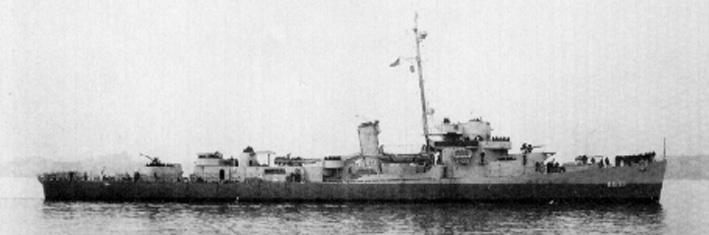 Click image for larger version.  Name:03 02 05 USS Reuben James.jpg Views:3 Size:51.9 KB ID:553608