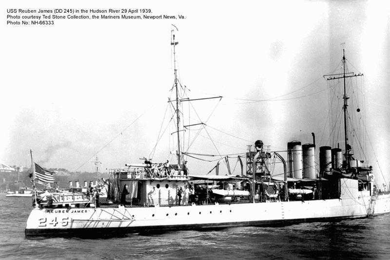 Click image for larger version.  Name:03 02 06 USS Reuben James I.jpg Views:1 Size:61.9 KB ID:553610