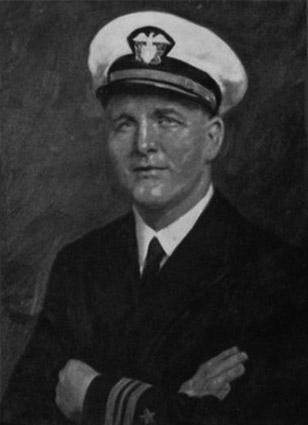 Click image for larger version.  Name:03 02 06 USS Reuben James I LtCdr. Heywood Lane Edwards.jpg Views:1 Size:35.5 KB ID:553609