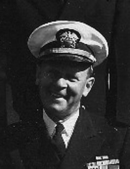 Click image for larger version.  Name:03 02 08 USS Brennan Lt.Cdr. Mark Edwin Dennett.jpg Views:1 Size:36.3 KB ID:553612