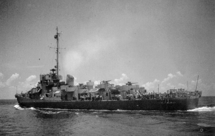 Click image for larger version.  Name:03 02 08 USS Brennen (DE 13).jpg Views:3 Size:92.5 KB ID:553614