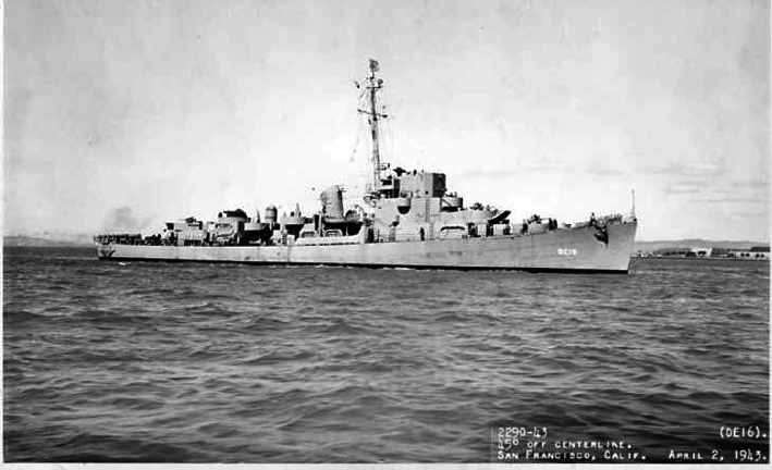 Click image for larger version.  Name:03 02 09 USS Edgar G. Chase.jpg Views:2 Size:100.3 KB ID:553617