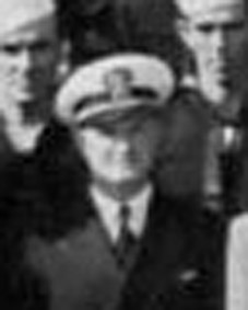 Click image for larger version.  Name:03 02 09 USS Edgar G. Chase Lt.Cdr. James J. Morony.jpg Views:1 Size:21.5 KB ID:553616