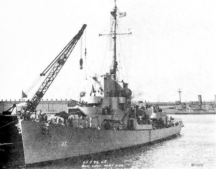 Click image for larger version.  Name:03 02 10 USS Andres (DE 45).jpg Views:1 Size:142.5 KB ID:553619