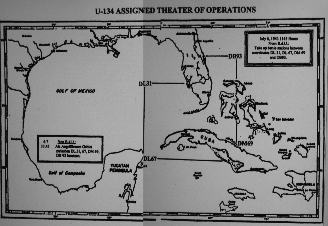 Click image for larger version.  Name:04 00 U-134 Theatre of Operations.JPG Views:1 Size:211.2 KB ID:553626