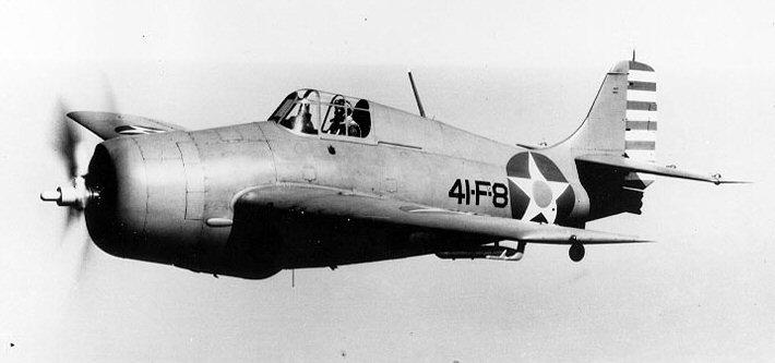 Click image for larger version.  Name:04 U-134 plane 21 August 1943 Grumman F4F Wildcat.jpg Views:1 Size:32.1 KB ID:553641