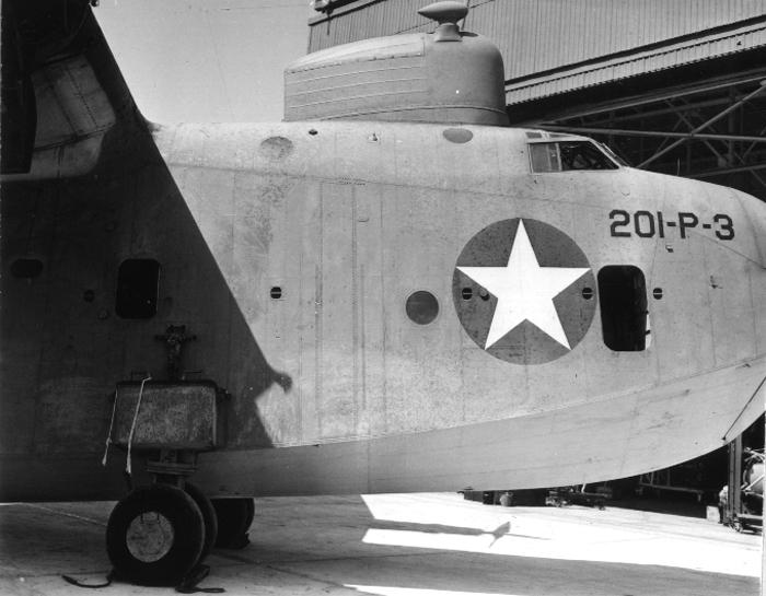 Click image for larger version.  Name:04 U-134 plane 8 July 1943 PBM 35 VP-201.jpg Views:9 Size:209.3 KB ID:553630