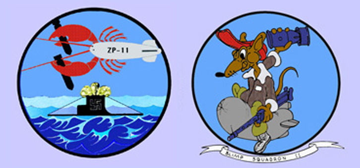 Click image for larger version.  Name:05 00 ZP-11 emblems.jpg Views:2 Size:107.0 KB ID:553916