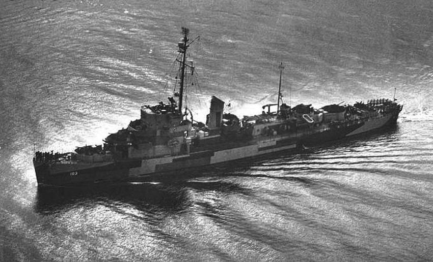 Click image for larger version.  Name:05 USS Bostwick (DE 103.jpg Views:1 Size:279.5 KB ID:553955