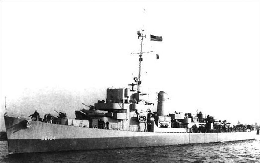 Click image for larger version.  Name:05 USS Breeman DE 104.jpg Views:1 Size:120.0 KB ID:553950