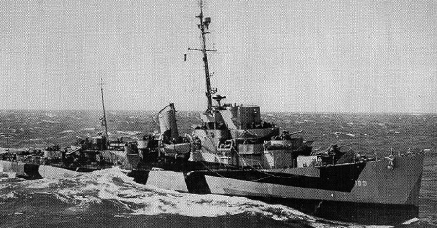 Click image for larger version.  Name:05 USS Bronstein.jpg Views:1 Size:299.0 KB ID:553952