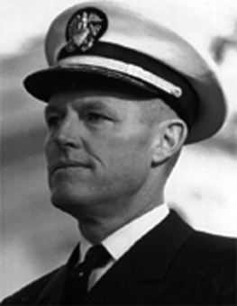 Click image for larger version.  Name:05 USS Bronstein Lt. Sheldon Hoard Kinney.jpg Views:1 Size:50.1 KB ID:553951