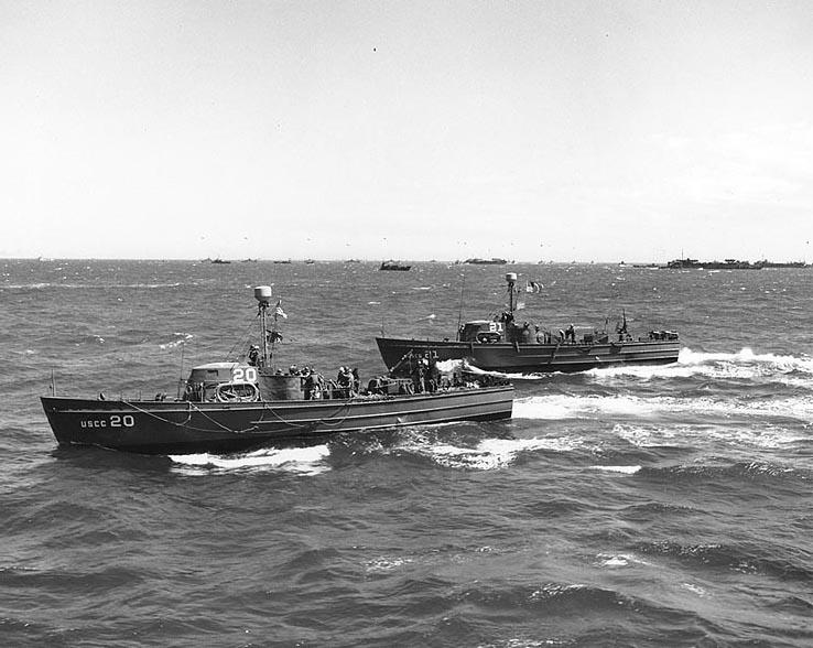 Click image for larger version.  Name:06 02 Coast Guard 83-foot boats.jpg Views:2 Size:94.3 KB ID:554295