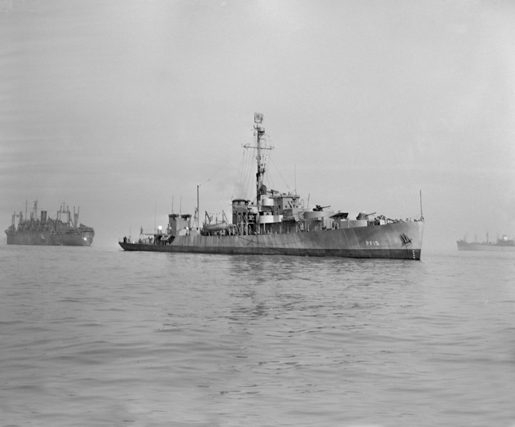 Click image for larger version.  Name:06 03 04 USS Annapolis.jpg Views:2 Size:58.6 KB ID:554325