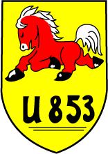 Click image for larger version.  Name:06 04 01 U-853 emblem.jpg Views:1 Size:80.3 KB ID:554332