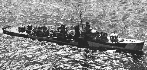 Click image for larger version.  Name:06 04 03 00 USS Selfridge.jpg Views:2 Size:129.8 KB ID:554338