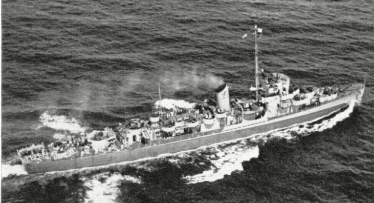 Click image for larger version.  Name:06 04 04 USS Amick.jpg Views:2 Size:105.0 KB ID:554341