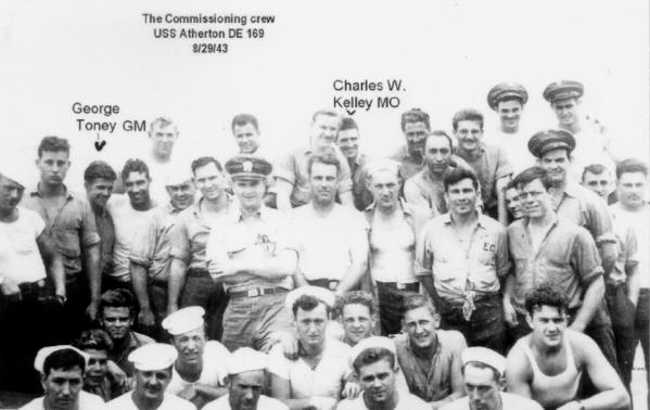 Click image for larger version.  Name:06 04 04 USS Atherton Commissioning Crew.jpg Views:1 Size:37.4 KB ID:554342
