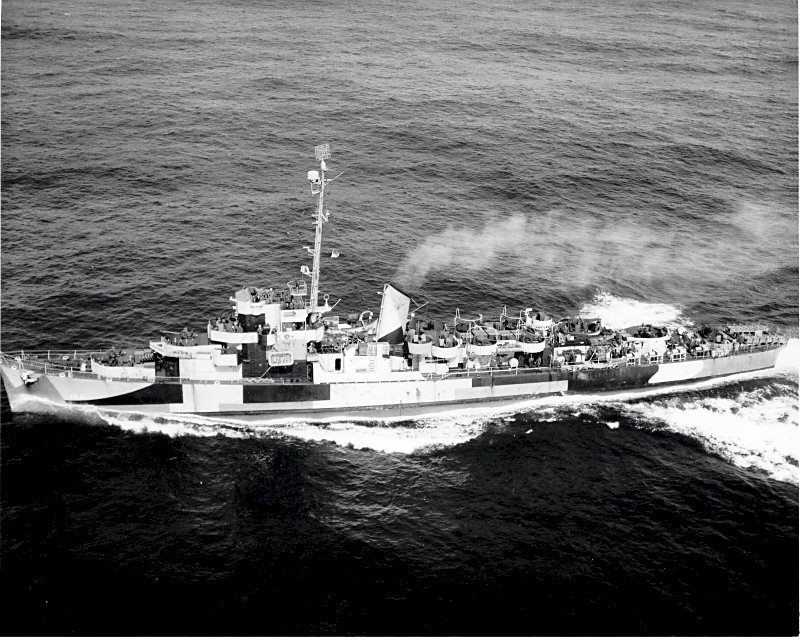 Click image for larger version.  Name:06 04 04 USS Atherton.jpg Views:3 Size:141.7 KB ID:554343