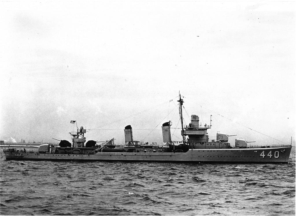 Click image for larger version.  Name:06 04 04 USS Ericsson.jpg Views:1 Size:138.4 KB ID:554345