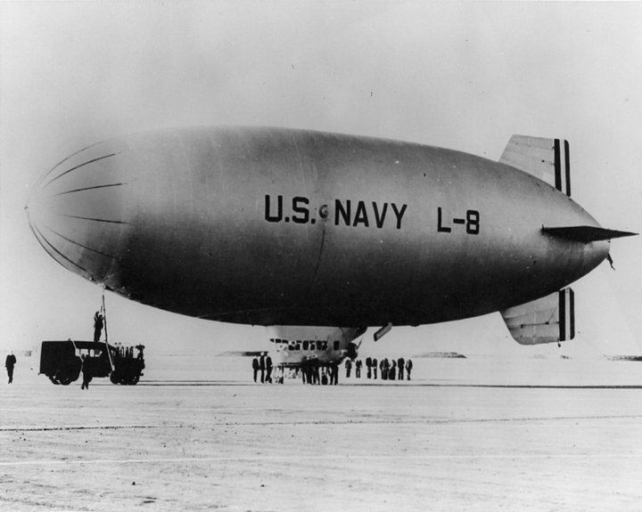 Click image for larger version.  Name:07 L8 Ghost Blimp 01.JPG Views:3 Size:53.2 KB ID:554364