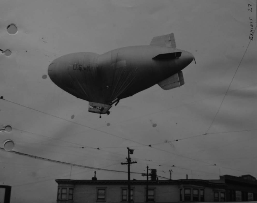 Click image for larger version.  Name:07 L8 Ghost Blimp 02.JPG Views:4 Size:36.7 KB ID:554365