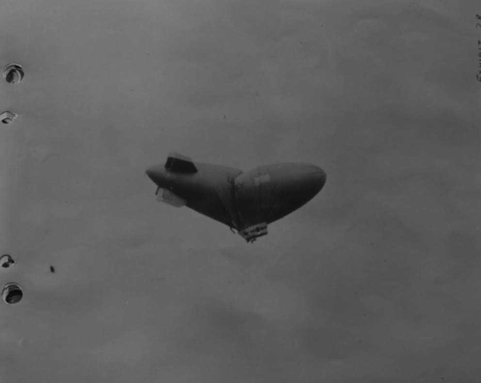 Click image for larger version.  Name:07 L8 Ghost Blimp 06.JPG Views:3 Size:22.5 KB ID:554369