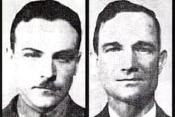 Click image for larger version.  Name:07 L8 Ghost blimp pilots Ernest Cody and Ensign Ellis.jpg Views:2 Size:9.7 KB ID:554370