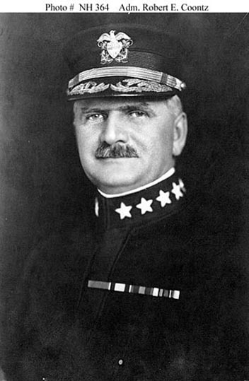 Click image for larger version.  Name:1. 0 1 3 United States Fleet Admiral Robert Edward Coontz.jpg Views:57 Size:46.1 KB ID:3675029