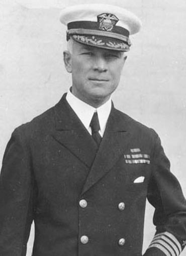 Click image for larger version.  Name:1. 0 1 5 United States Fleet USS Seattle Captain Wat Tyler Cluverius Jr.jpg Views:57 Size:34.4 KB ID:3675035
