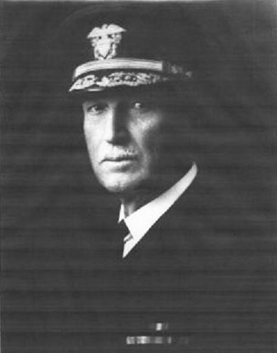 Click image for larger version.  Name:1. 0 2 2 Scouting Fleet USS Wyoming (BB-32) Captain George William Laws.JPG Views:58 Size:32.2 KB ID:3675039