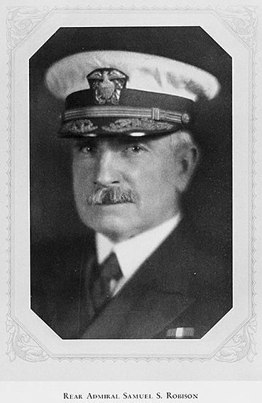 Click image for larger version.  Name:1. 0 3 Admiral Samuel Shelburne Robison, 1.jpg Views:58 Size:144.3 KB ID:3675043