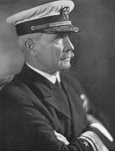 Click image for larger version.  Name:1. 0 3 Admiral Samuel Shelburne Robison, 2.jpg Views:58 Size:97.8 KB ID:3675045