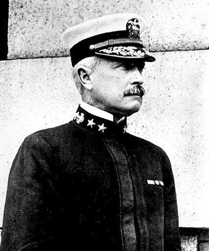 Click image for larger version.  Name:1. 0 3 Admiral Samuel Shelburne Robison, 3.jpg Views:59 Size:75.4 KB ID:3675047