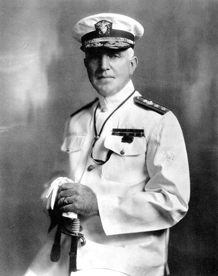 Click image for larger version.  Name:1. 0 3 USS California Capt. Harley Hannibal Christy.jpg Views:58 Size:94.2 KB ID:3675053