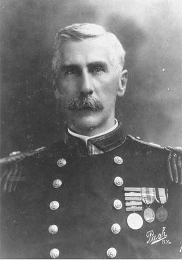 Click image for larger version.  Name:1. 0 4 1 Asiatic Fleet 1 Vice Admiral Edwin Alexander Anderson.jpg Views:56 Size:30.4 KB ID:3675055