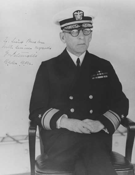 Click image for larger version.  Name:1. 0 4 3 Asiatic Fleet Capt George T. Pettengill.jpg Views:48 Size:27.9 KB ID:3675593
