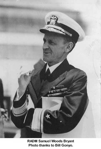 Click image for larger version.  Name:1. 0 4 3 Naval Forces Europe Capt. Samuel Woods Bryant.jpg Views:47 Size:37.4 KB ID:3675597