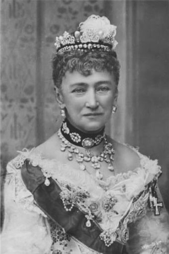 Click image for larger version.  Name:1. 1 1 2 0 Princess Louise of Hesse-Kassel, Queen consort of Denmark 18.jpg Views:92 Size:44.8 KB ID:3645379
