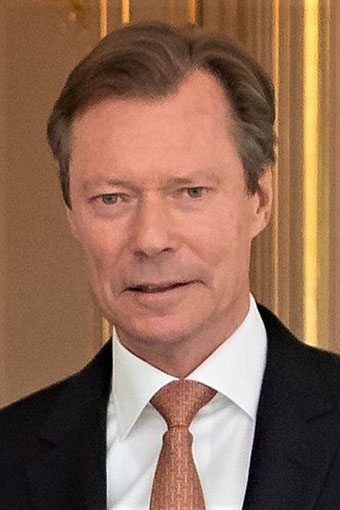 Click image for larger version.  Name:1. 1 1 3 2 Grand Duke Henri of Luxembourg.jpg Views:94 Size:51.7 KB ID:3645391