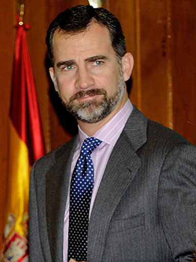 Click image for larger version.  Name:1. 1 1 3 2 King Felipe VI of Spain.jpg Views:95 Size:66.5 KB ID:3645393